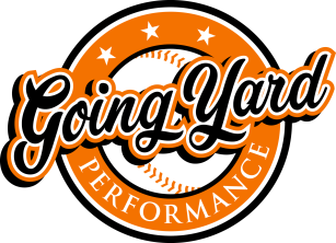 GoingYardPerformance Baseball
