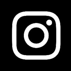 Instagram Black
