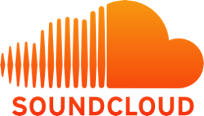 SoundCloud PNG