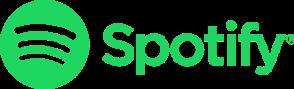 Spotify PNG