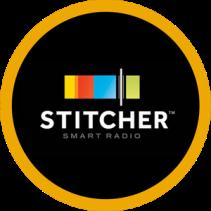 Stitcher PNG
